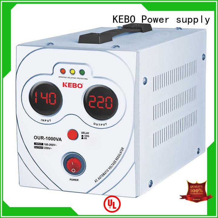 online generator regulator compressors wholesale for compressors