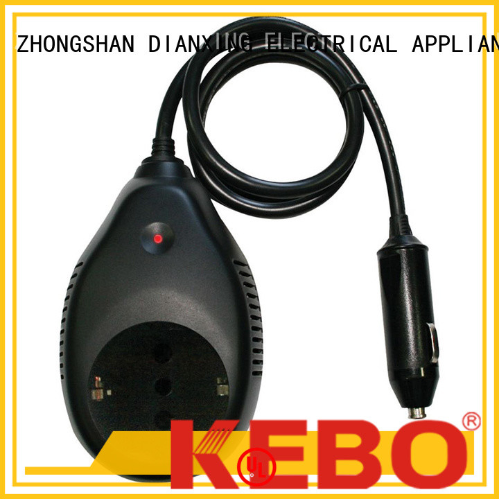 KEBO output high power inverter customized for indoor