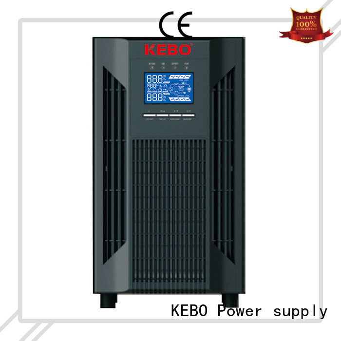 builtin wave battery online ups KEBO Brand