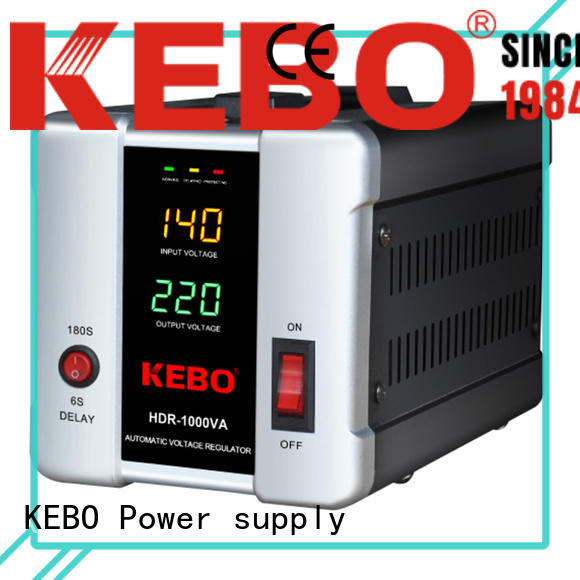 KEBO Brand water compressors max generator regulator