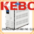 Best voltage stabilizer uses pscr supplier for industry