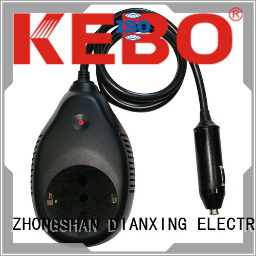true sine wave inverter efficient eps KEBO Brand company