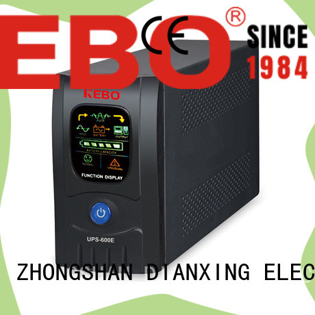 high quality ups power supply problems series supplier for computer