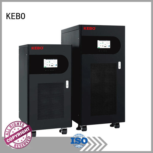 KEBO su online ups suppliers customized for indoor