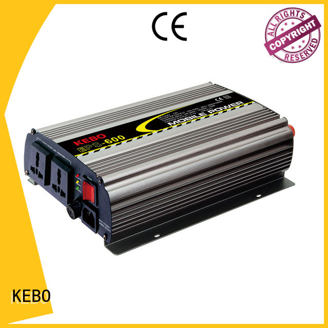 or dc to ac converter customized for industry KEBO