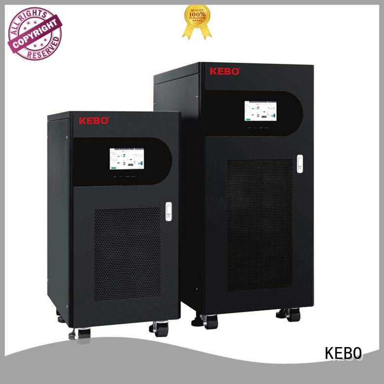 su online ups gt for indoor KEBO