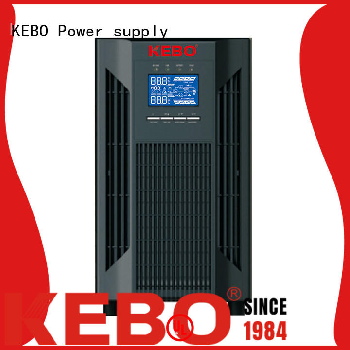 KEBO Brand series best online ups sine supplier