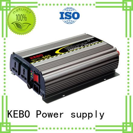 KEBO high efficient dc inverter ac manufacturer for indoor