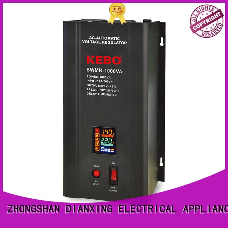 Best avr 2000 watts power wholesale for industry
