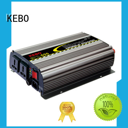 eps pure sine inverter ac for industry KEBO