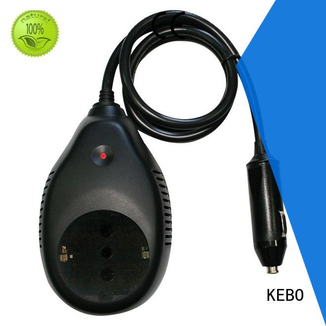 KEBO safety car inverter dc for industry