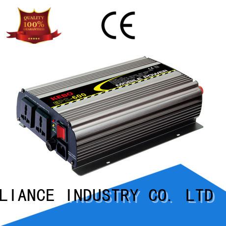 KEBO online 12v dc to ac inverter wholesale for industry