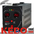 KEBO small automatic voltage regulator meaning factory for industry