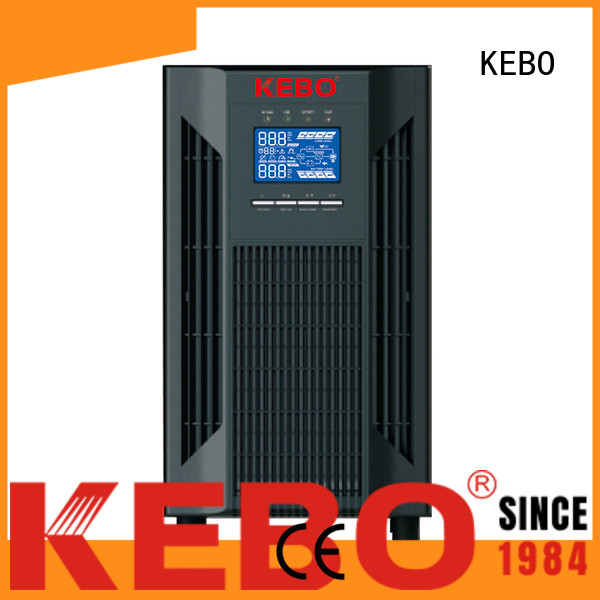 durable apc online ups low factory for computer