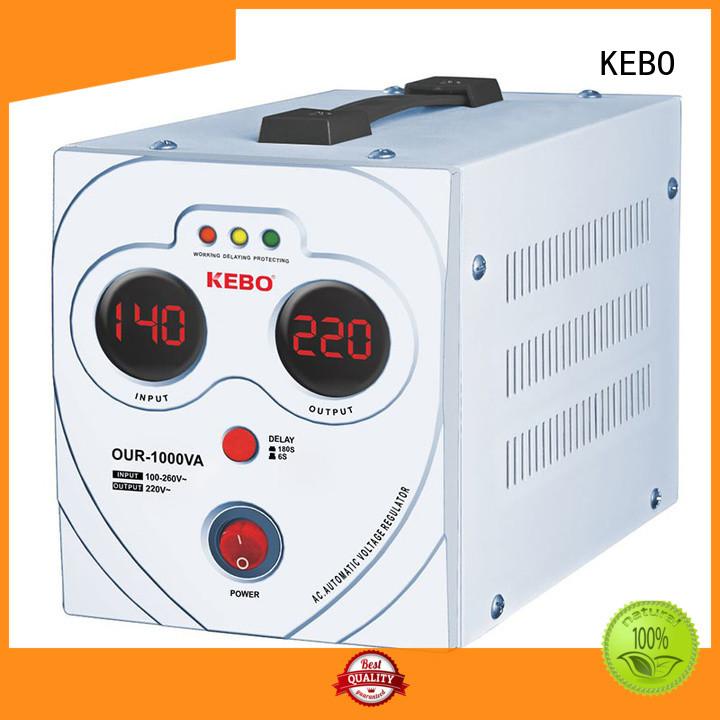 hifi refrigerator water regulator generator regulator KEBO