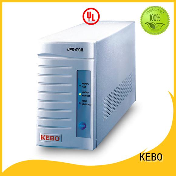 KEBO inbuilt ups manufacturer wholesale for different countries use