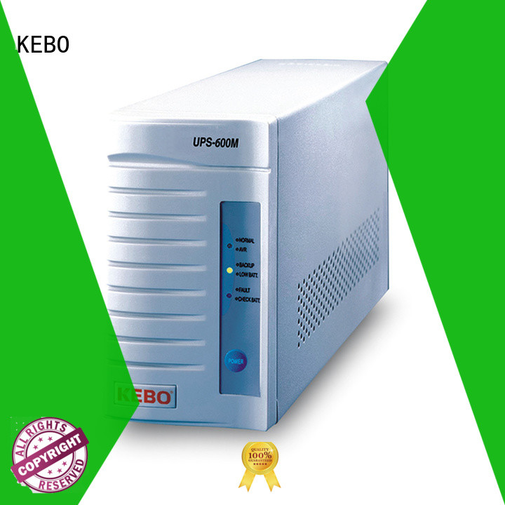 hot sale inline vs online ups es series for different countries use