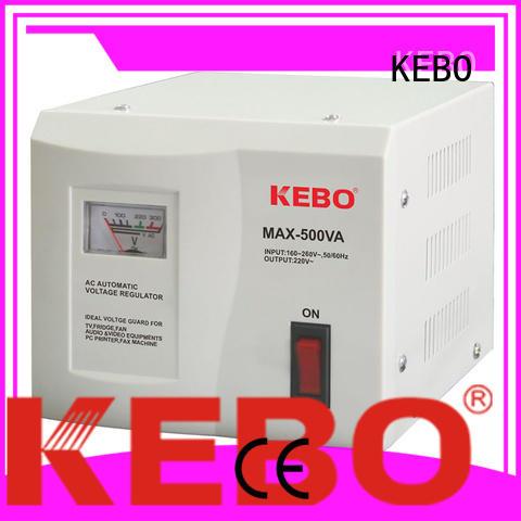 gdr ac voltage regulator supplier