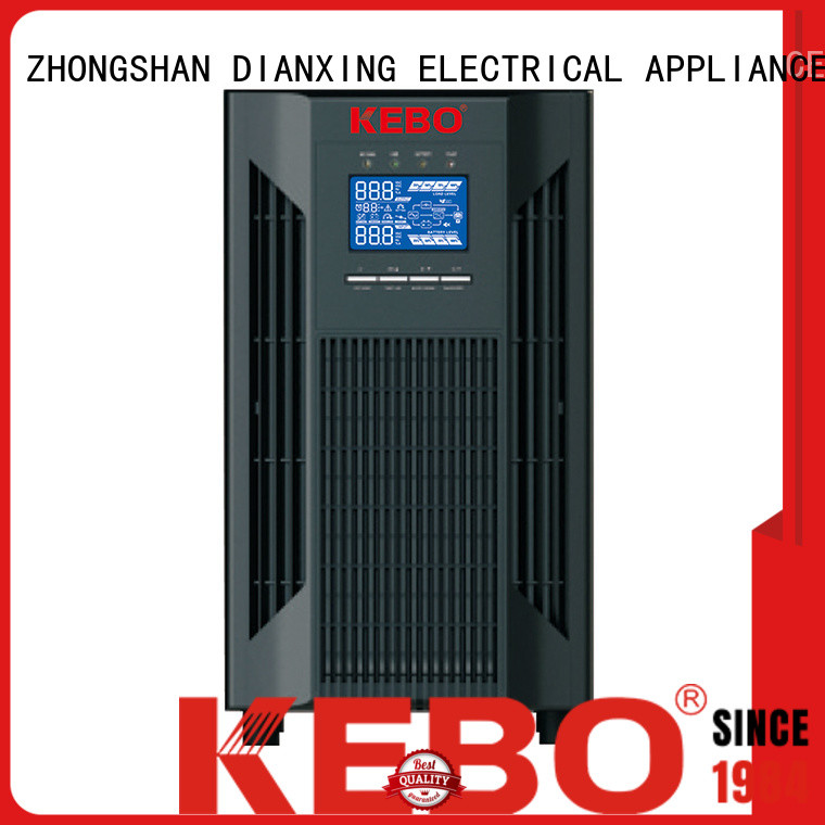 KEBO pht mini ups online manufacturers for computer