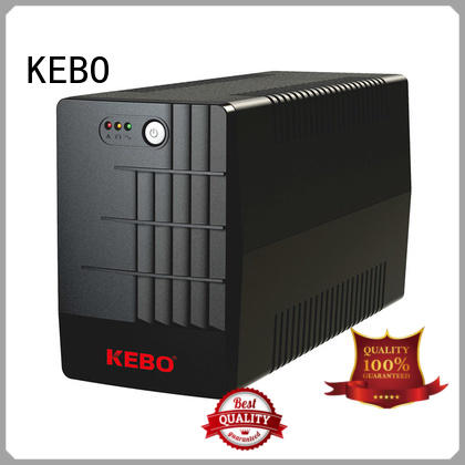 KEBO backup ups supplier wholesale for indoor