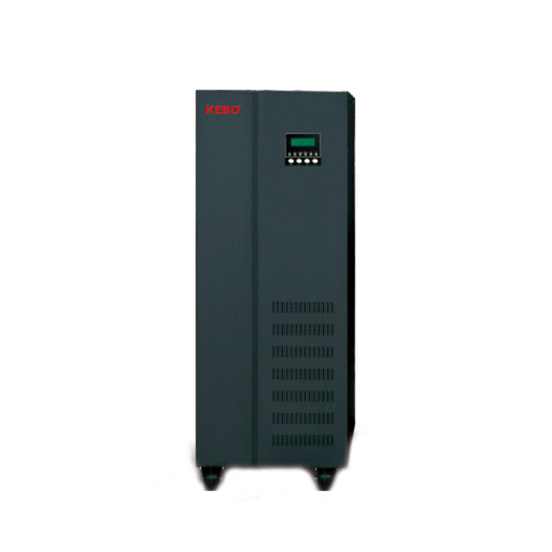 KEBO gt online ups wholesale for industry-1