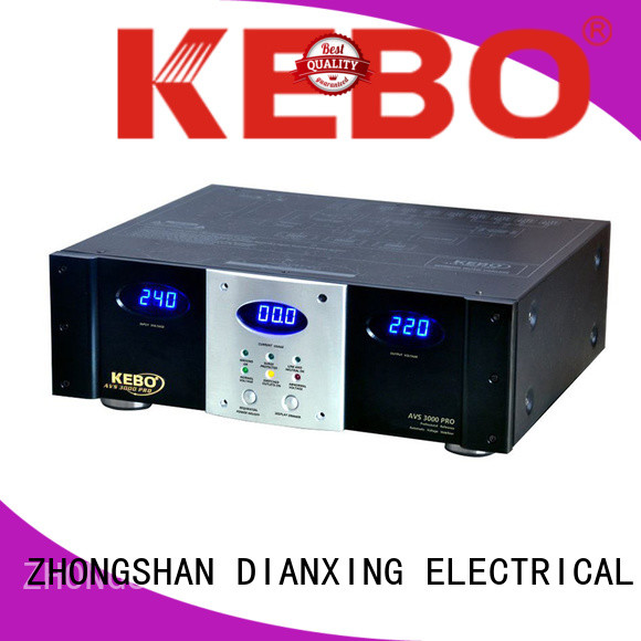 KEBO safety avr meaning computer factory for kitchen