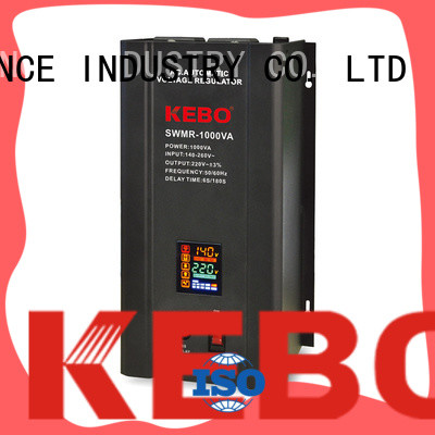 KEBO duty what is a servo motor used for for business for laboratory