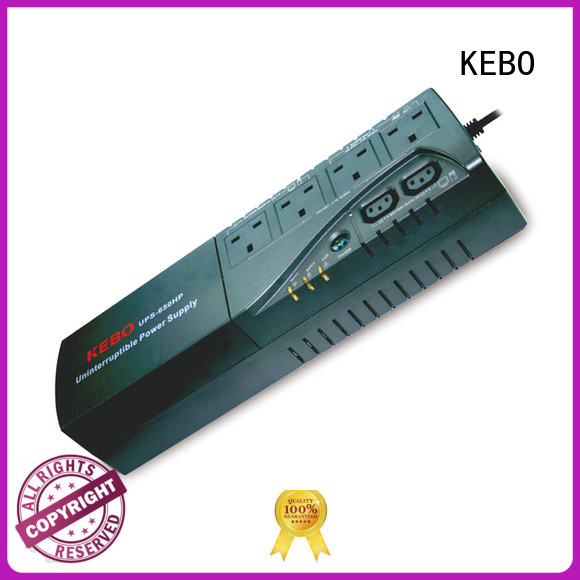 KEBO professional smart ups 1400 Suppliers for indoor