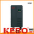 high quality online ups unit builtin Supply for industry
