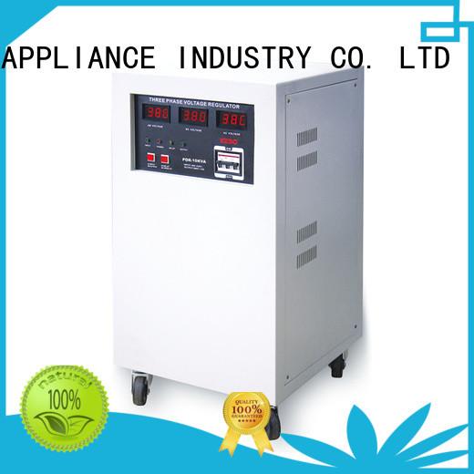 KEBO triac what is servo voltage stabilizer manufacturers for indoor