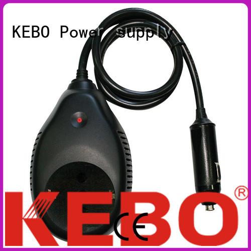KEBO guaranteed dc inverter ac customized for industry
