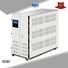 high quality3 phase variac pdr10k15k20k30kvamanufacturer for indoor