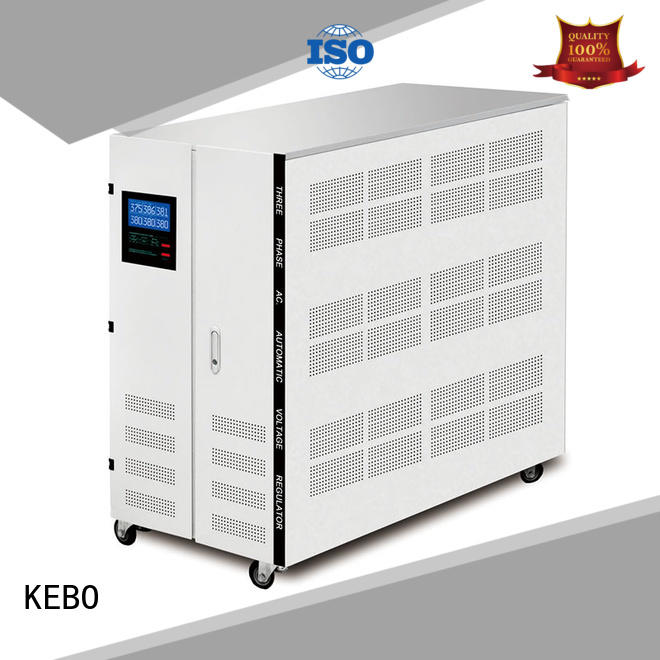 high quality3 phase variac pdr10k15k20k30kvamanufacturer for indoor