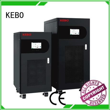 Hot online ups low KEBO Brand