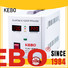 voltage stabilizer for home series single KEBO Brand company