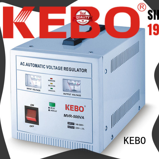 KEBO Top stepper motor project using microcontroller supplier for laboratory
