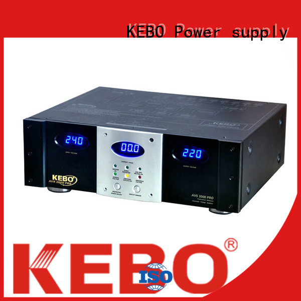 KEBO classical 5v relay datasheet wholesale for compressors