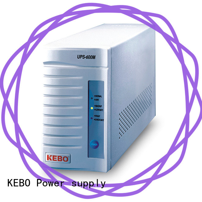 hot sale 9v dc power supply manufacturer for different countries use