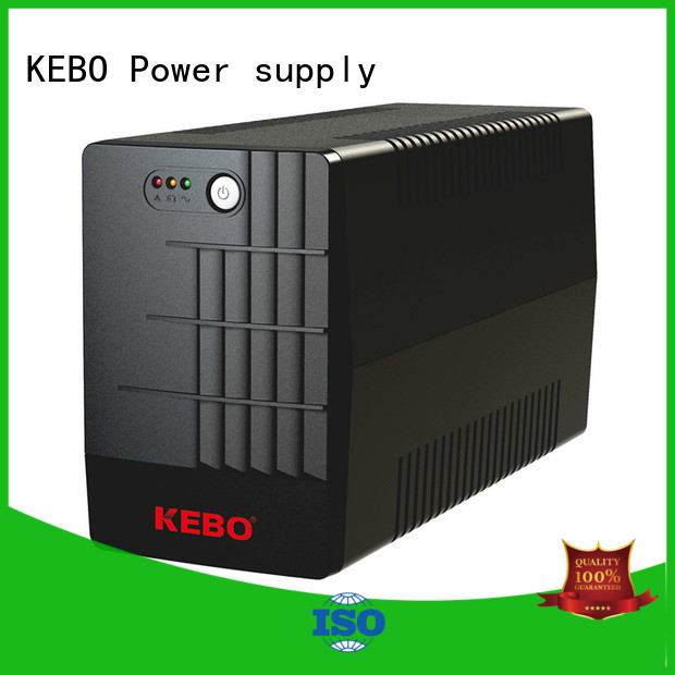 KEBO Latest ups power supply uk manufacturer for computer