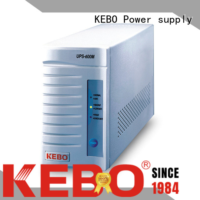 safety uninterruptible power supply generator function manufacturer for different countries use