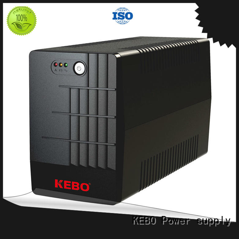 line interactive ups eseries Bulk Buy bypass KEBO