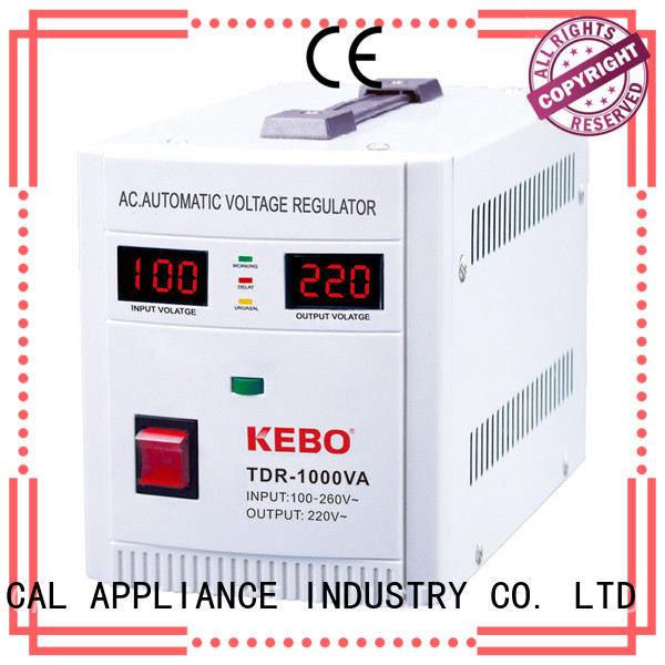 KEBO professional types of electrical relays manufacturer for kitchen