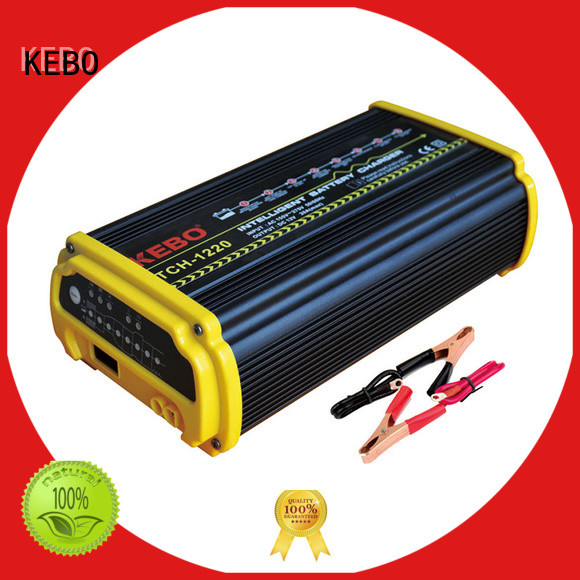 high quality intelligent charger tch manufacturer for industry