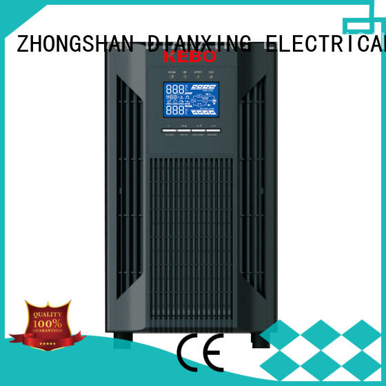 high frequency true online ups ups wholesale for industry