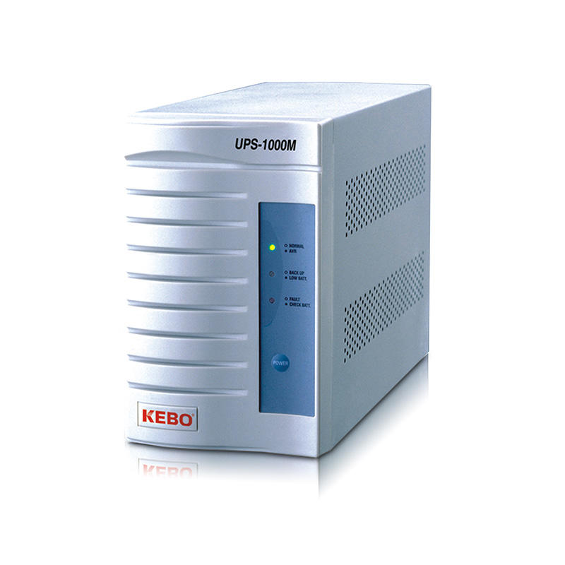 KEBO -Professional Ups For Home Line Interactive Ups Supplier-2
