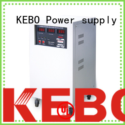 KEBO stabilizer voltage stabilizer for office Suppliers for indoor