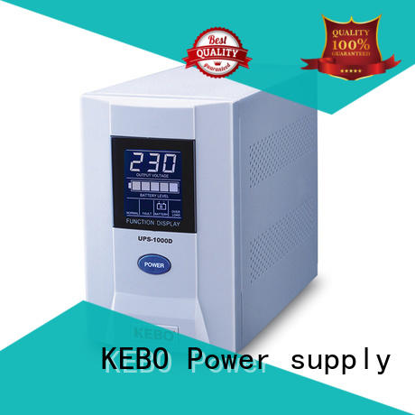 KEBO safety ups for home manufacturer for different countries use
