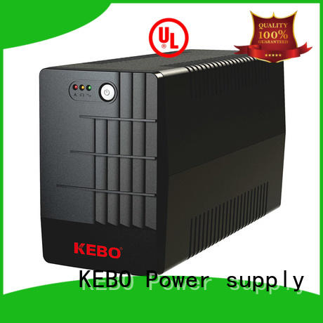 professional ups supplier upshp series for different countries use