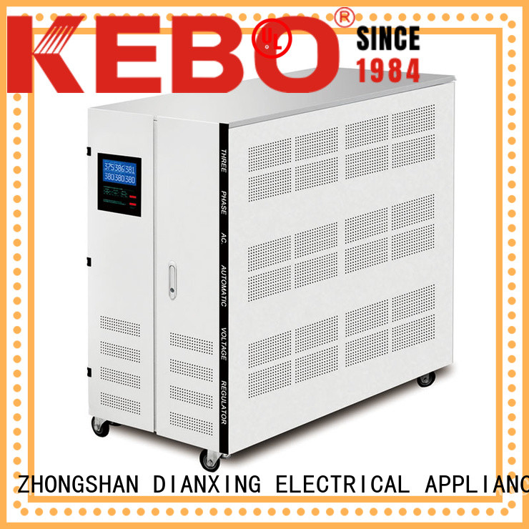 professional 5 kv voltage stabilizer price efficiency wholesale for indoor