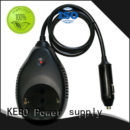output wallmounted dc to ac inverter mount efficient KEBO company